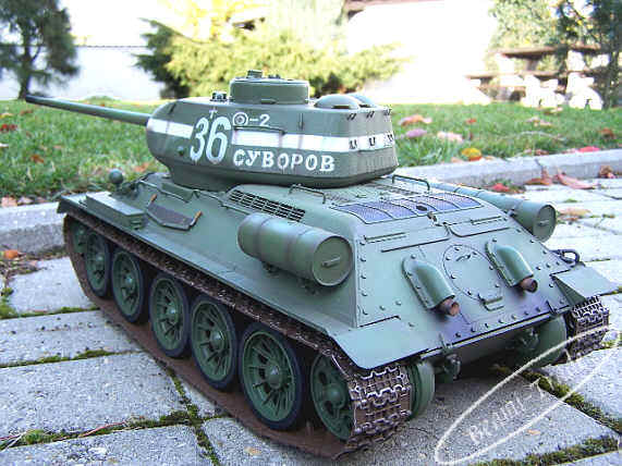 t 34 85 matchmaking 1 T-34-1 china ch04_t34_1 in 1954 the chinese government considered the  possibility of launching production of the t-34-85 in china  while based on the  t-34-85, the t-34-1's transmission compartment and suspension  matchmaking.